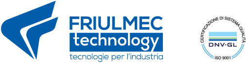 Friulmec Technology Srl